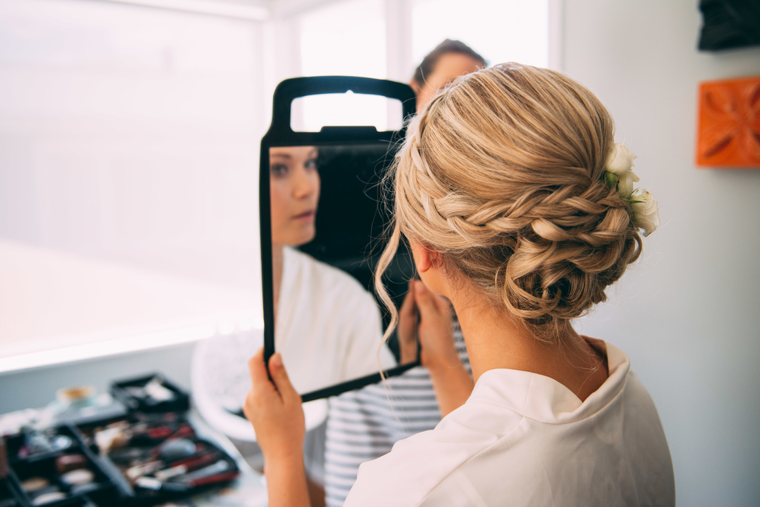 I Offer A Range Of Hair Makeup Or Both And Services For Anyone In Your Wedding Party Family Our Combos Are Most Por